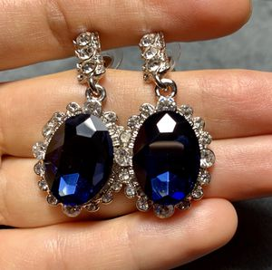 Great Looking Earrings for Sale in Palatine, IL