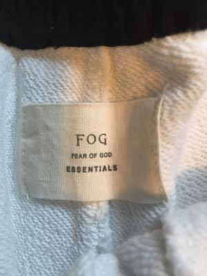 fog shorts for Sale in French Camp, CA