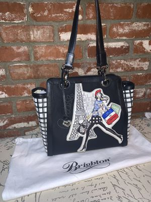 Brighton bag for Sale in Anaheim, CA