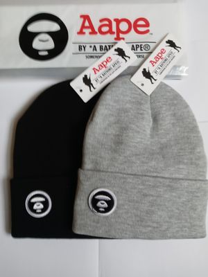 Bape - A Bathing Aape Beanie for Sale in Brooklyn, NY