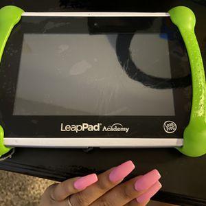Leapfrog Tablet for Sale in Hawthorne, CA