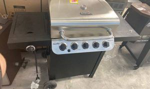 Char Broil 463347519 PE KHPO for Sale in Arcadia, CA