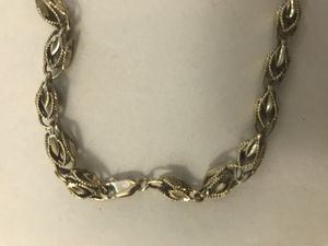10k gold chain for Sale in Chillum, MD