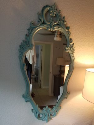 Mirror for Sale in Grove City, OH