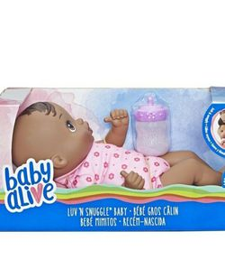 Baby Alive Doll for Sale in Hayward,  CA
