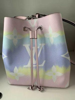 Bucket purse for Sale in Seattle, WA