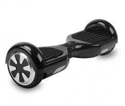 Hoverboard black for Sale in Stockton, CA