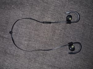 Powerbeats 3 by dre ( leBron ) for Sale in North Miami, FL