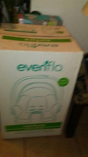 Brend New Baby Car Seat Still in the box for Sale in Shreveport, LA