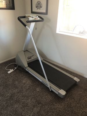 Treadmill for Sale in Lake Elsinore, CA