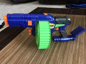 Toy gun for Sale in Durham, NC