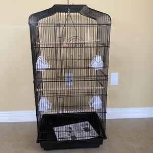 New Cage for Sale in Jamul, CA