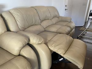 Sofa for Sale in Los Angeles, CA