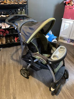 Baby stroller for Sale in Los Angeles, CA