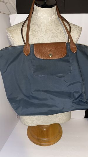 Longchamp tote bag for Sale in Dublin, OH