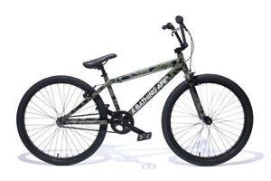 "A Bathing Ape x BMX 26"" Dirtrace Bike - BAPE"