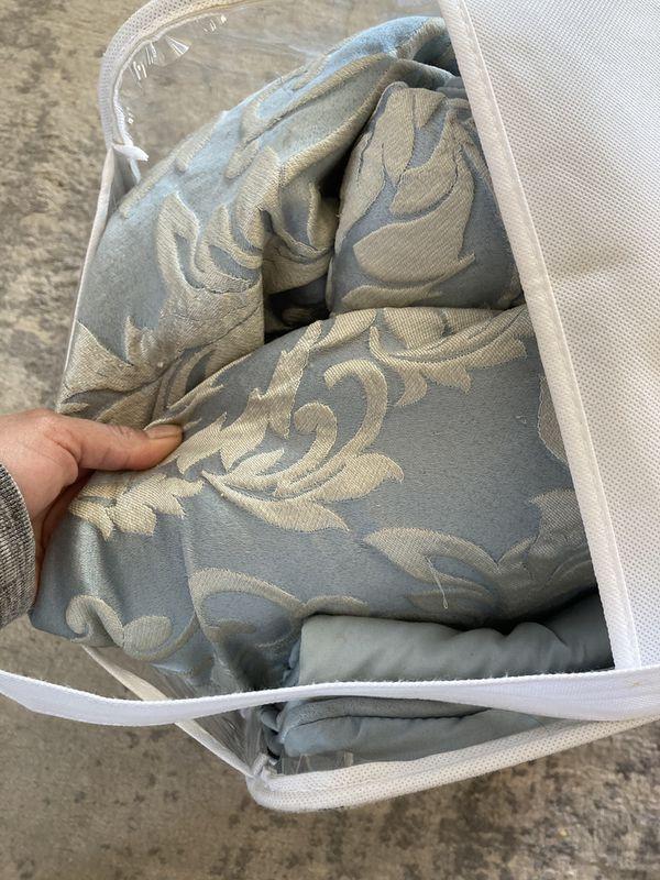 Queen Bed Spread TJMaxx