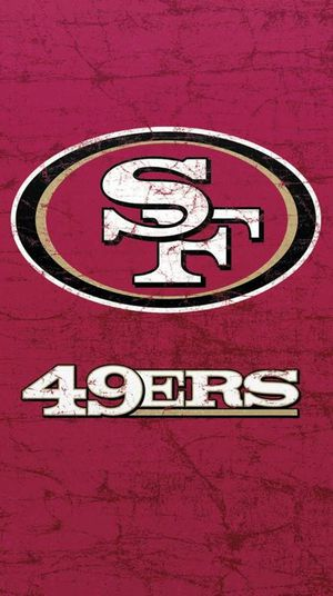 19 San Francisco 49ers vs Arizona Cardinals Lower Level Sideline tickets for Sale in Phoenix, AZ