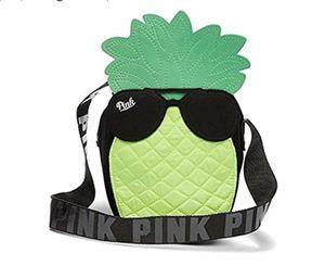 VS cooler bag for Sale in Arlington, VA