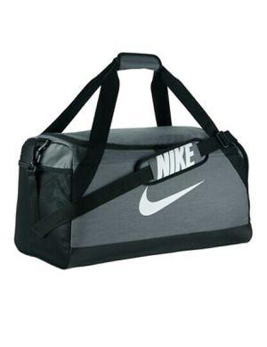 Nike Brasilia Medium Duffle Bag for Sale in Beaumont, CA