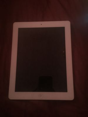 Ipad air 1 Perfect condition for Sale in Jacksonville, FL