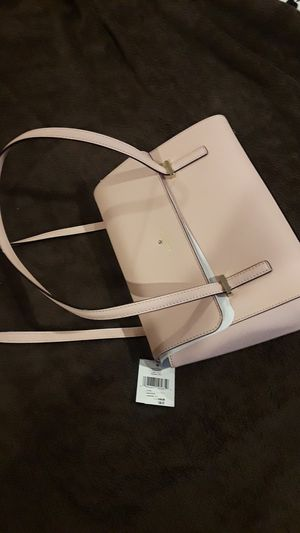 Kate Spade handbag *in color rosejade* for Sale in Denver, CO