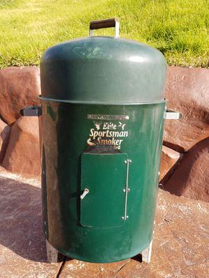 Brinkman smoker USED for Sale in Chula Vista, CA
