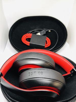 Beats studio solo 3 for Sale in Bronx, NY