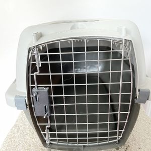 Pet carrier for Sale in Daly City, CA