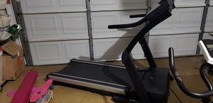 nordictrack treadmill e3800 for Sale in Las Vegas, NV
