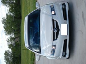 lowpriceAcura TL TYPE S!1200PRICEE!! for Sale in Columbus, OH