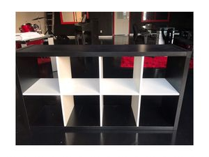 Cubby shelf for Sale in Los Angeles, CA