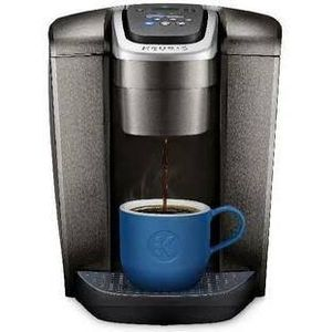 Keurig elite for Sale in Modesto, CA