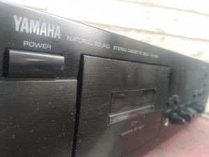 Yamaha KX-380 for Sale in Los Angeles, CA