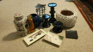 Assortment of items for Sale in Norfolk, VA