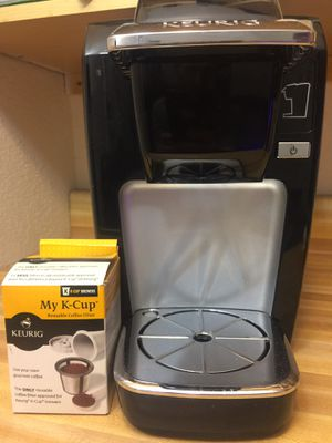 Keurig Gourmet Coffee Maker for Sale in Las Vegas, NV