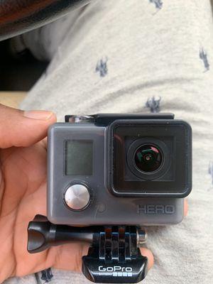 GoPro 1st gen for Sale in Decatur, GA