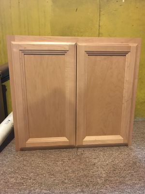 Office or kitchen/ bathroom Cabinet for Sale in Wynnewood, PA