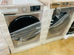 Washer and dryer kissimmee $39down ask for veronica for Sale in Kissimmee, FL
