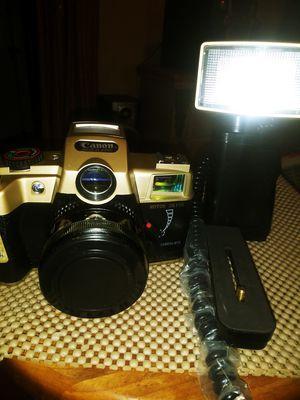 Canon 35m for Sale in Atlanta, GA