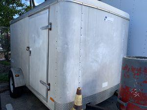 Pace American trailer for Sale in Pompano Beach, FL