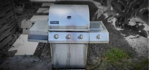 Charmglow BBQ grill for Sale in St. Petersburg, FL
