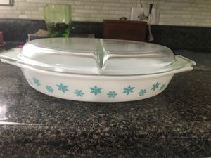 Vintage Pyrex for Sale in Bassett, VA