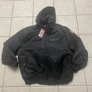 Snap-on Jacket for Sale in Manteca, CA