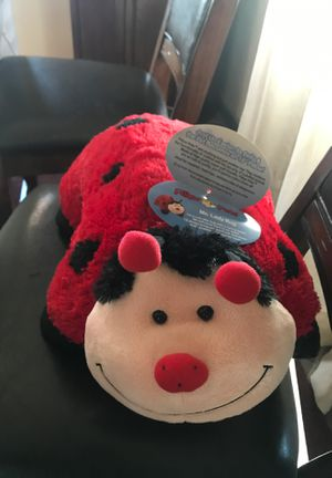 Retired 2010 New with tags Pillow pet for Sale in Young, AZ