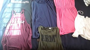 Ladies clothes for Sale in Lake Alfred, FL