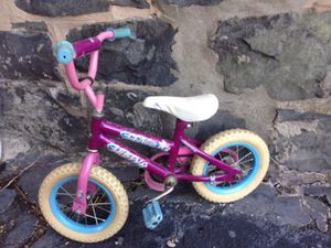 Girls Bike for Sale in Melrose, MA