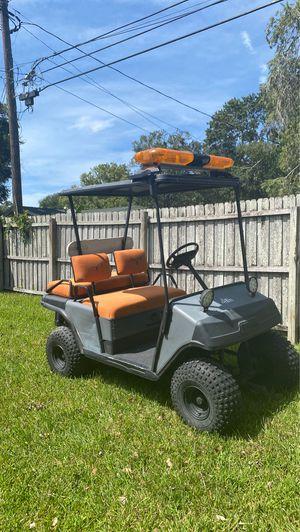 golf cart EZ-GO for Sale in Largo, FL