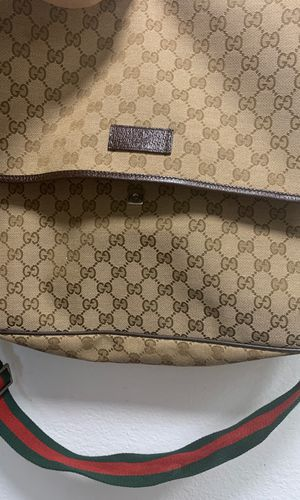 Gucci bag for Sale in Fresno, CA
