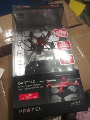 DRONES for Sale in Jacksonville, FL